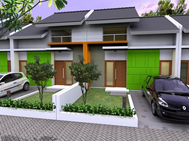 Preview Samara 5 Makassar