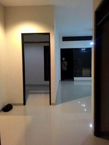 Interior Rumah Elegan - Puri Nirana Cigelam