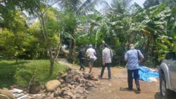 Kavling Kampung Buah Naga Purwakarta