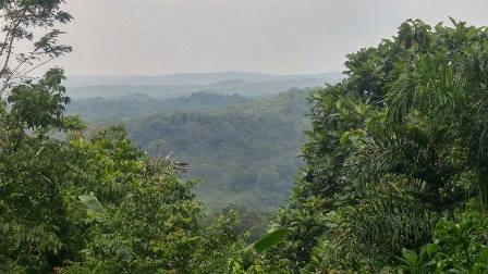 Kavling Purwakarta