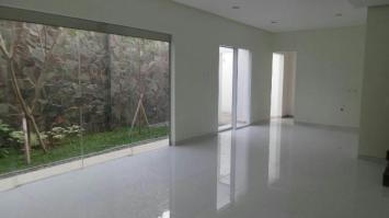 Villa Awatara - Indoor