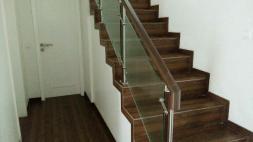 Villa Awatara - Stairs