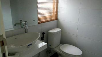 Villa Awatara - Toilet