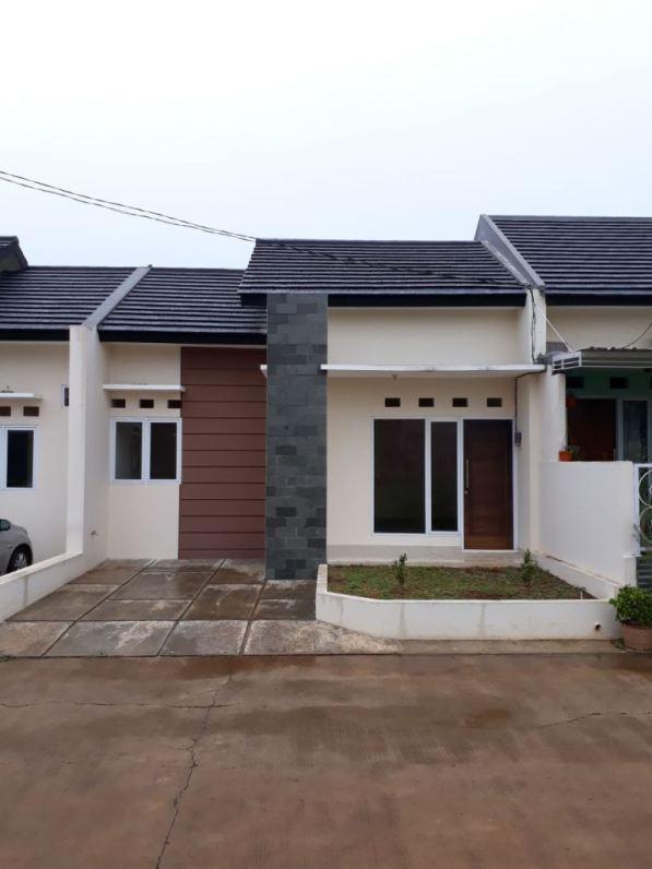 Bromelia Residence