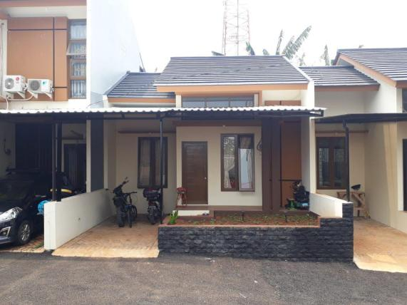 alifia residence